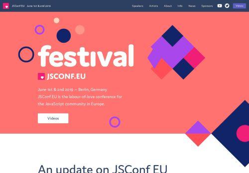 2019.jsconf.eu