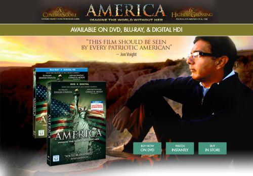 americathemovie.com