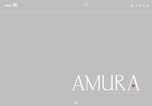 amuraworld.com