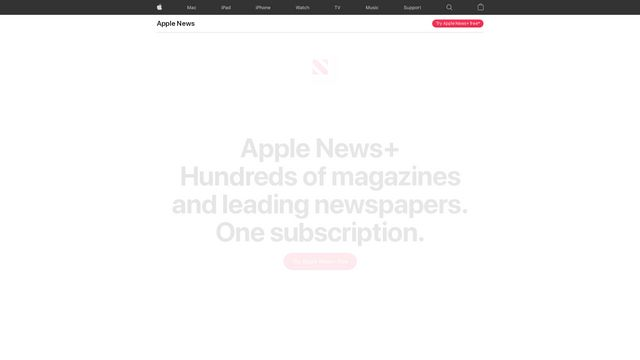 apple.news