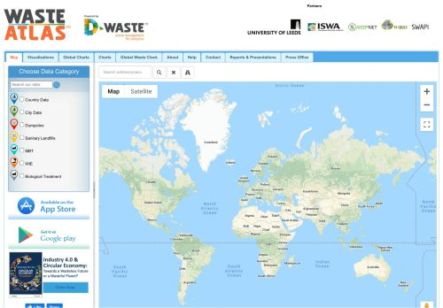 atlas.d-waste.com