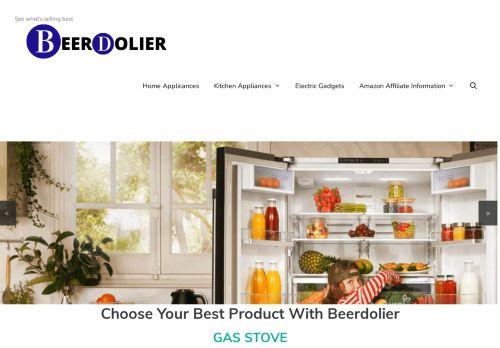 beerdolier.com