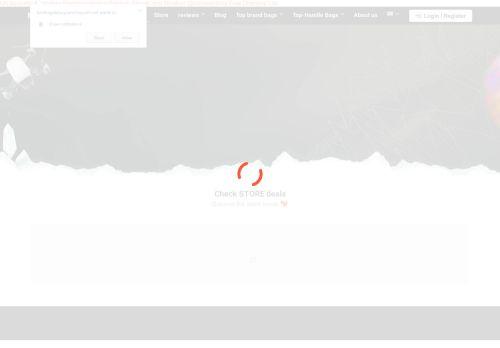 bestbagstobuy.com