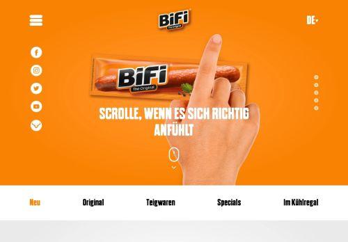 bifi.com