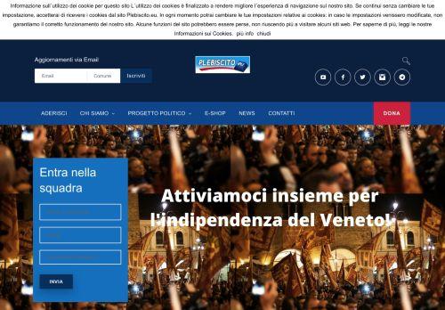 blog.plebiscito.eu