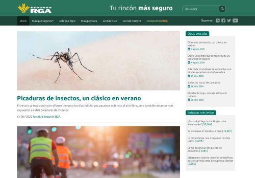 blog.segurosrga.es