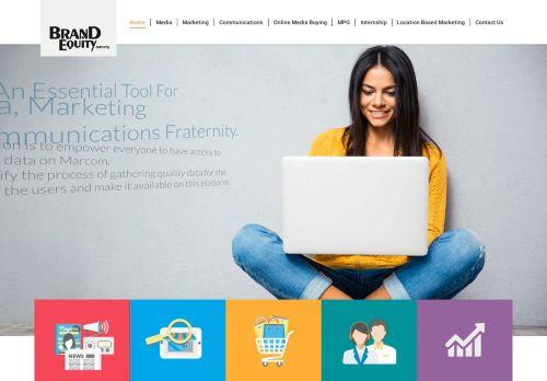 brandequity.com.my