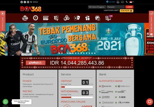 bri368.com