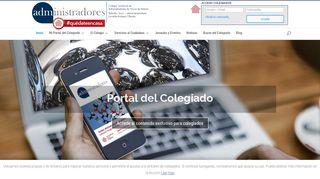 cafbizkaia.com