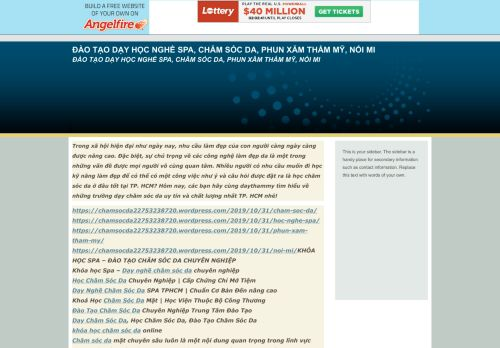 daythammynet.angelfire.com
