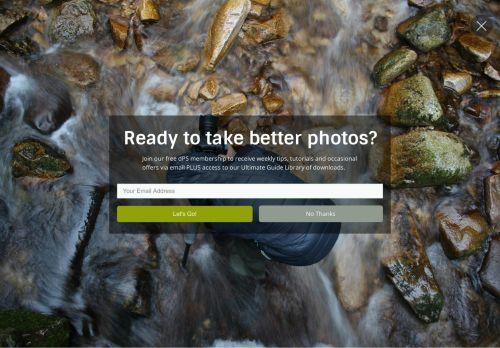 digital-photography-school.com