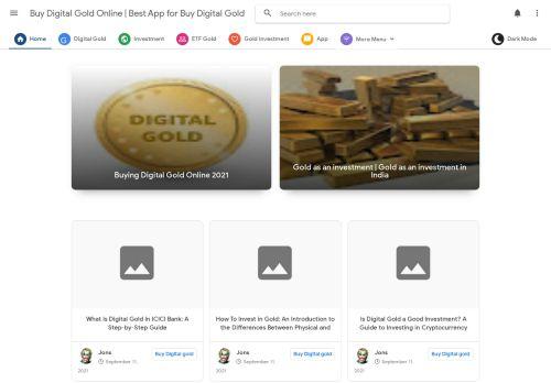 digitalgoldbuy.blogspot.com