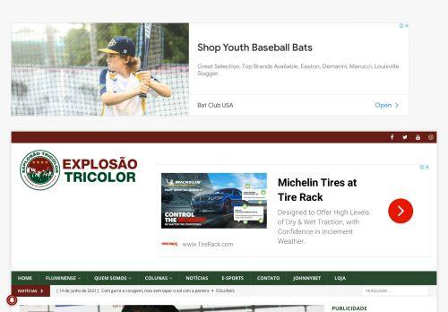 explosaotricolor.com.br