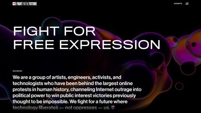 fightforthefuture.org