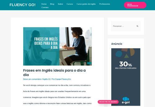 fluencygo.com