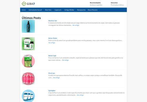 giba7.com.br