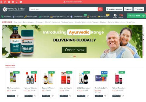 global.homoeobazaar.com