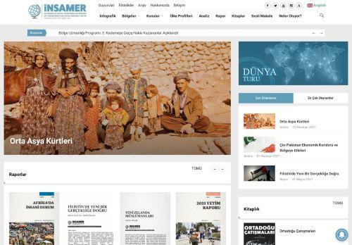 insamer.com