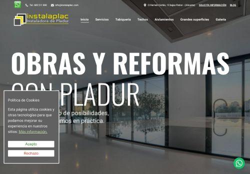 instalaplac.com