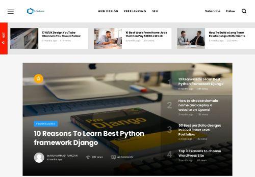 itstechable.com