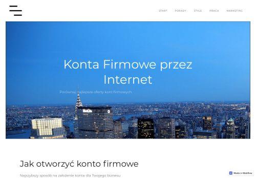 konta-firmowe.webflow.io