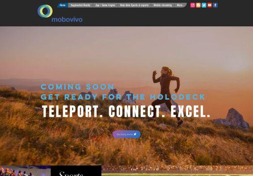 mobovivo.com