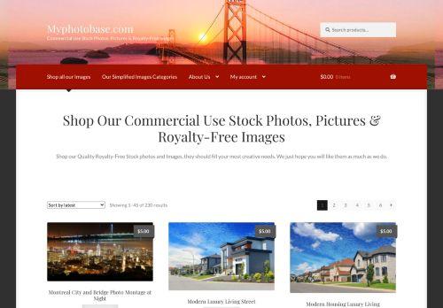 myphotobase.com