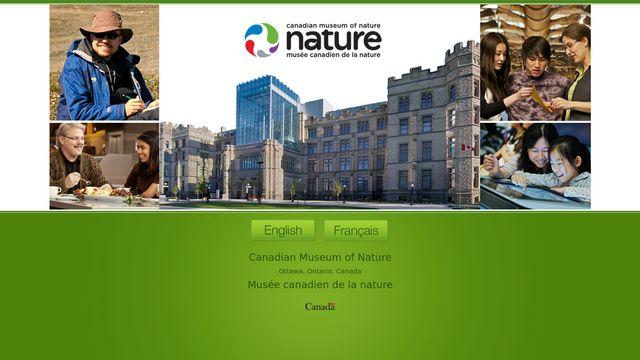nature.ca