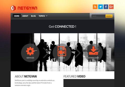 netgyan.com