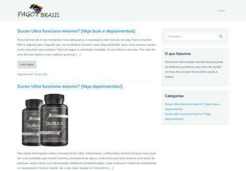 pagobrasil.com
