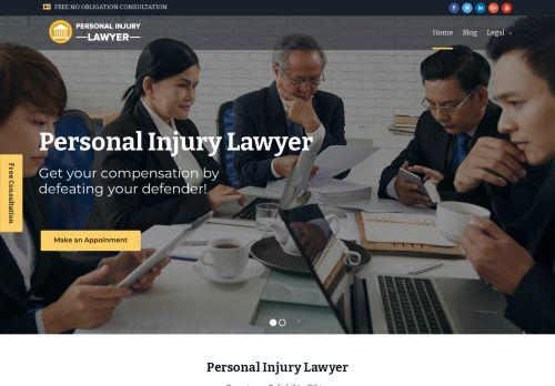 personalinjury-lawyer.net