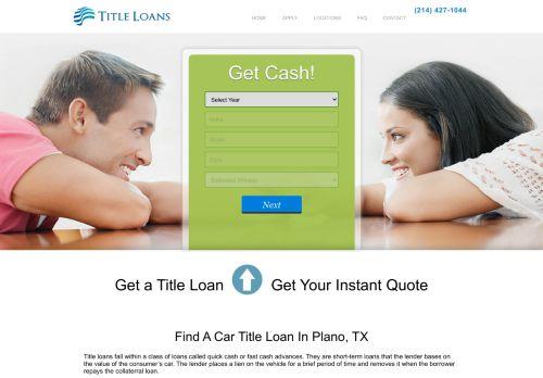 plano-cartitleloans.com