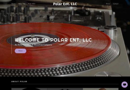 polarentllc.com