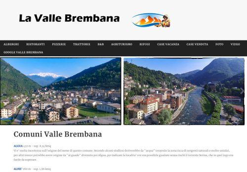 provinciabergamasca.com