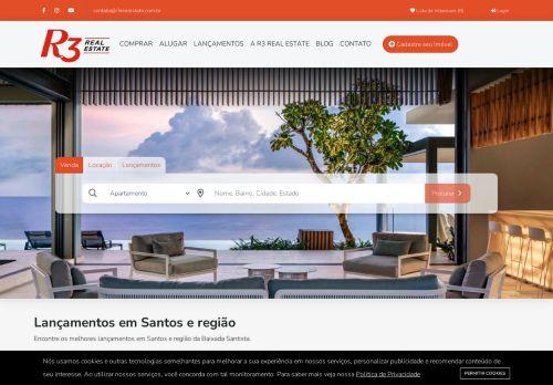 r3imoveis.com.br