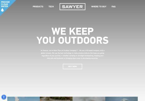 sawyer.com