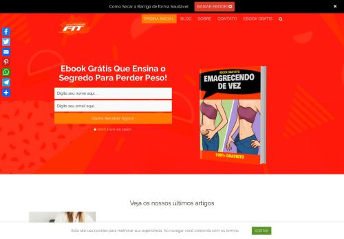 seguimentofit.com