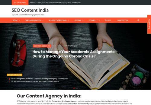seocontentindia.in