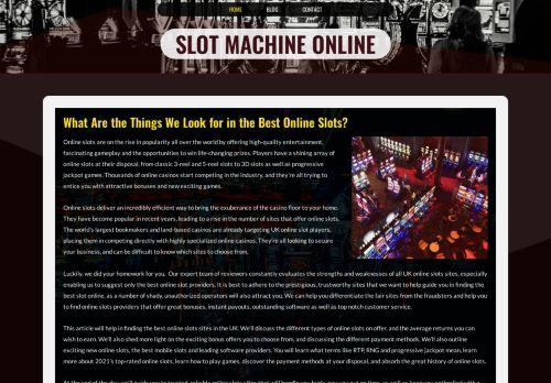 slotmachine-online.com