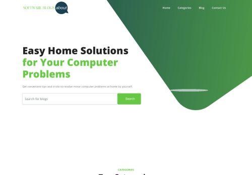 softwareblogsabout.com