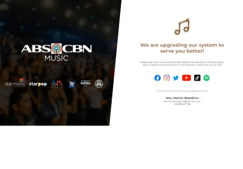 starmusic.abs-cbn.com