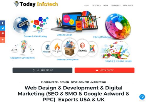 todayinfotech.com