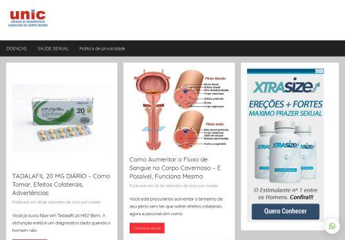 uniccg.com.br