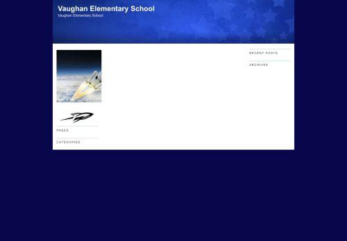 vaughanrockets.typepad.com