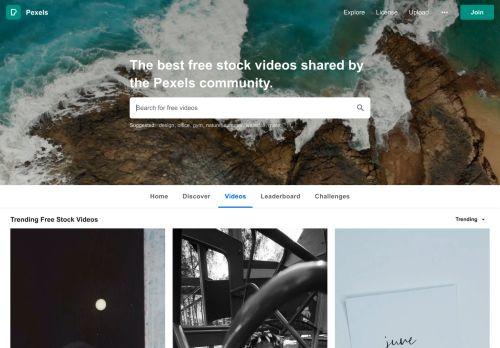 videos.pexels.com