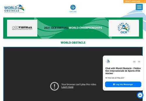 worldocr.org