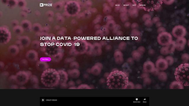 xprize.org