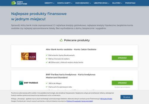 zarabiaj365.oferty-kredytowe.pl
