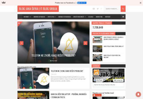 jakasifra.blogspot.com