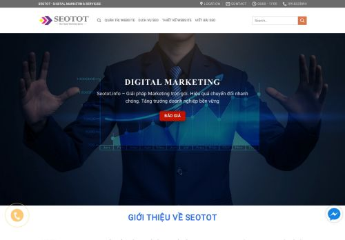 seotot.info